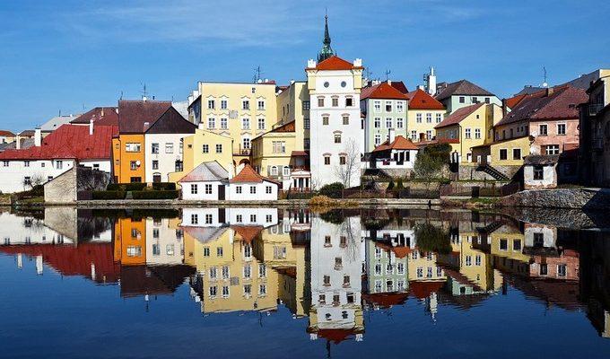 Для получения ПМЖ в Чехии потребуется согласие владельца квартиры