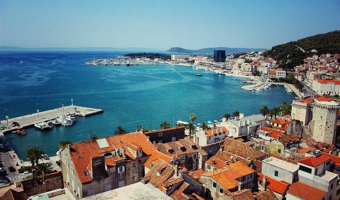 Цены на недвижимость в Хорватии стабильно растут