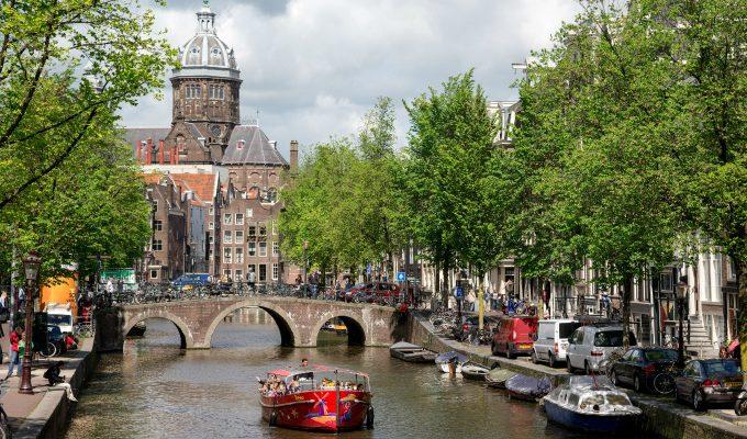 70% покупок недвижимости в Нидерландах в 2017 году совершили иностранцы