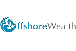 Offshore Wealth