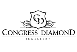 Congress Diamond